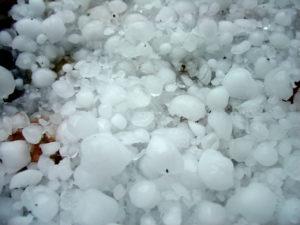 hail-storm-1392111-1280x960